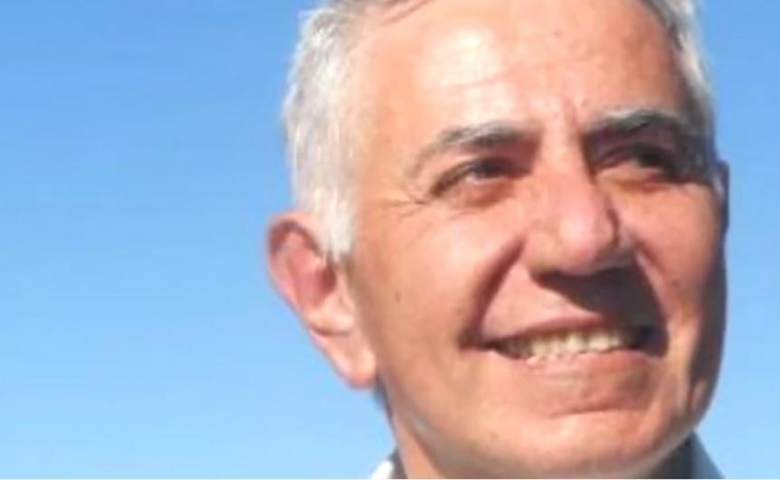 Otro sacerdote de Quilmes con coronavirus positivo