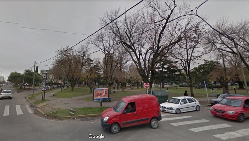 Inquietud vecinal por supuestas picadas en el centro de Berazategui
