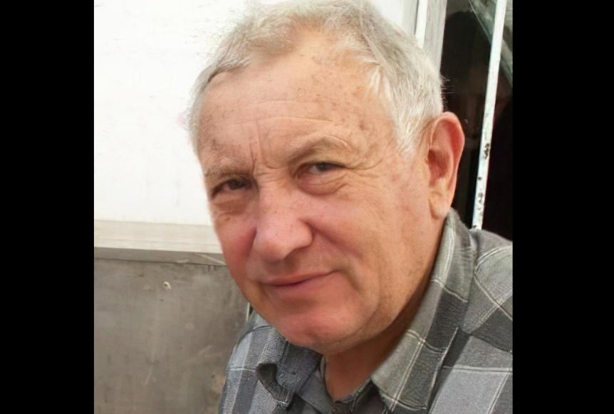 Berazategui homenajear� al ex concejal radical Mario Zandomeni
