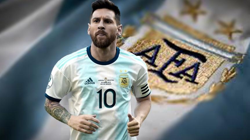 Argentina recibir� a Paraguay el 12 de noviembre y visitar� a Per� el 17
