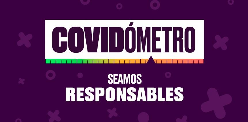 �Cu�l es el riesgo de contraer coronavirus seg�n las actividades?